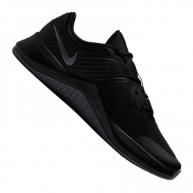 Vīriešu sporta apavi Nike MC Trainer