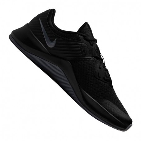 Men's sports shoes Nike MC Trainer