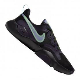Vīriešu sporta apavi Nike SpeedRep Training