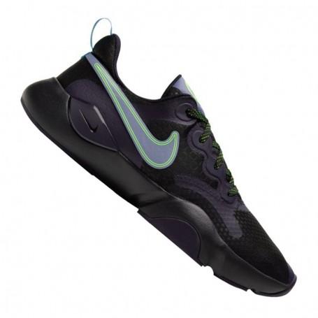 Men's sports shoes Nike SpeedRep Training