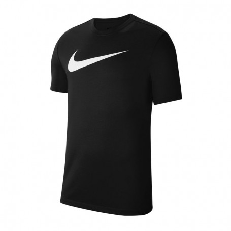 T-shirt Nike Dri-FIT Park 20