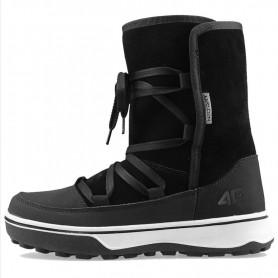 Sieviešu apavi 4F D4Z19-OBDH201