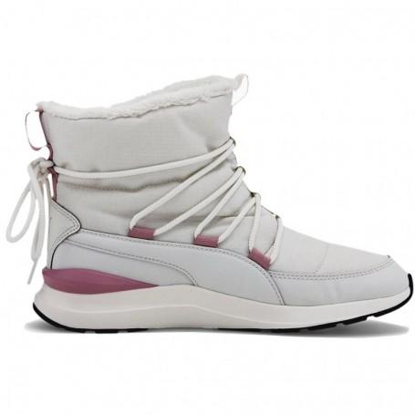 Sieviešu apavi Puma Adela Winter Boot Vaporous