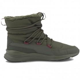 Sieviešu apavi Puma Adela Winter Boot Thyme