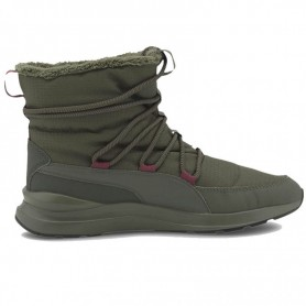 Women's shoes Puma Adela Winter Boot Thyme