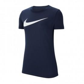 Sieviešu T-krekls Nike Dri-FIT Park 20