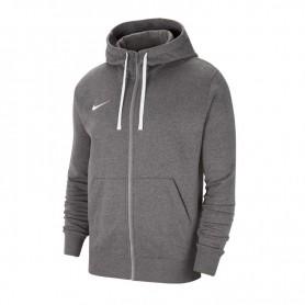 Men's sweatshirt Nike Park 20
