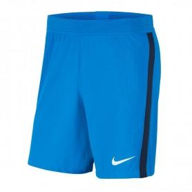 Shorts Nike VaporKnit III