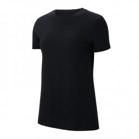 Sieviešu T-krekls Nike Park 20