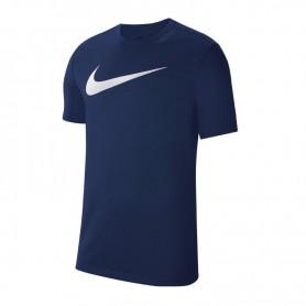 T-shirt Nike Dri-FIT Park 20