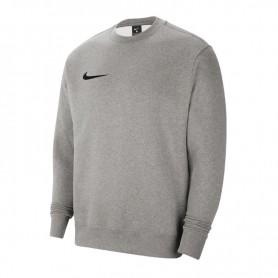 Men's sweatshirt Nike Park 20 Crew Fleece
