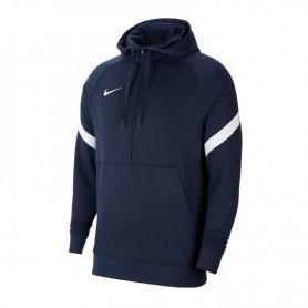 Vīriešu sporta jaka Nike Strike 21 Fleece