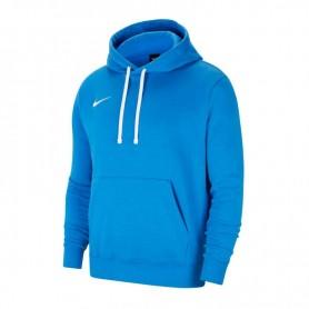 Vīriešu sporta jaka Nike Park 20 Fleece