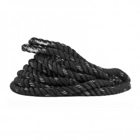 Tiguar training rope 3.8cm x 12.2m