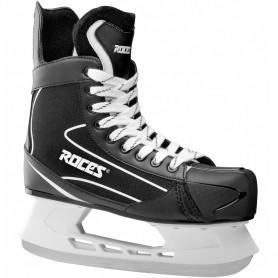 Men's hockey skates Roces RH