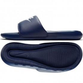 Iešļūcenes Nike Victori One