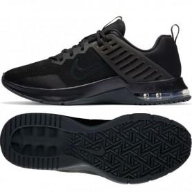 Vīriešu sporta apavi Nike Air Max Alpha TR 3