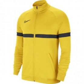 Vīriešu sporta jaka Nike Dri-FIT Academy 21 Knit Track