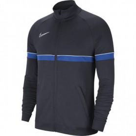 Men's sweatshirt Nike Dri-FIT Academy 21 Knit Track