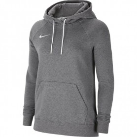 Sieviešu sporta jaka Nike Team Club 20 Hoodie