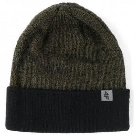 Vīriešu ziemas cepure 4F CAM010