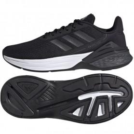 Sieviešu sporta apavi Adidas Response SR Running