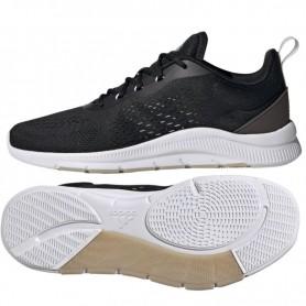 Women's sports shoes Adidas Novamotion
