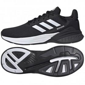 Vīriešu sporta apavi Adidas Response SR Running