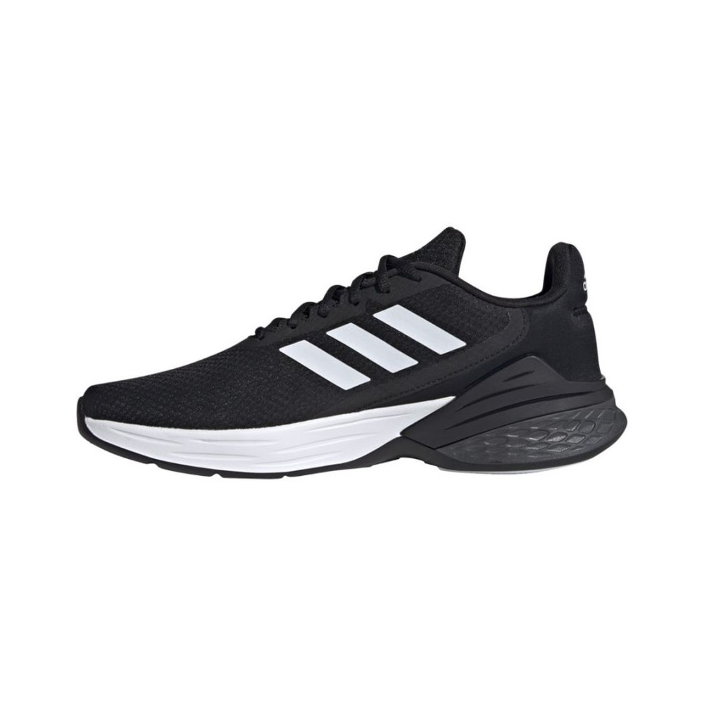 Men's sports shoes Adidas Response SR Running