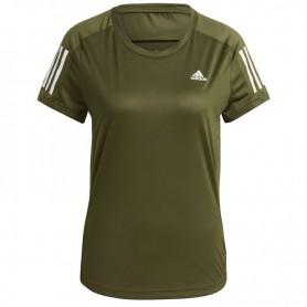Sieviešu T-krekls Adidas Own The Run