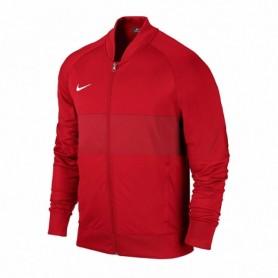 Men's sweatshirt Nike Strike 21 Anthem Ttraining