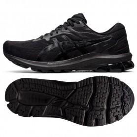 Men's sports shoes Asics GT-1000 10