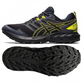 Vīriešu sporta apavi Asics Gel Sonoma 6