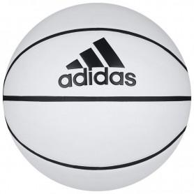 Basketbola bumba Adidas Blank Auto