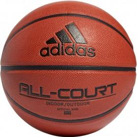 Basketbola bumba Adidas All Court 2.0