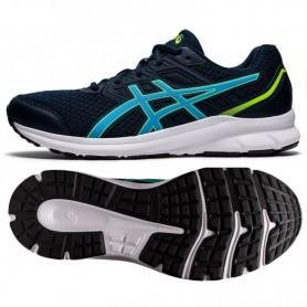Women's sports shoes Asics Jolt 3