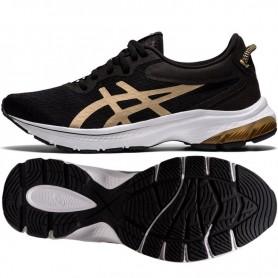 Women's sports shoes Asics Gel Kumo Lyte 2