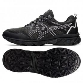 Men's sports shoes Asics Gel-Venture 8