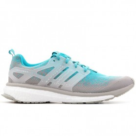 Vīriešu sporta apavi Adidas Continental Energy