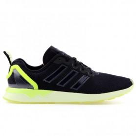 Vīriešu sporta apavi Adidas Zx Flux ADV