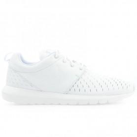 Vīriešu sporta apavi Nike Roshe NM LSR