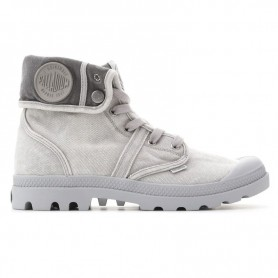 Men's shoes Palladium Pallabrouse Baggy