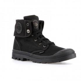 Men's shoes Palladium Baggy