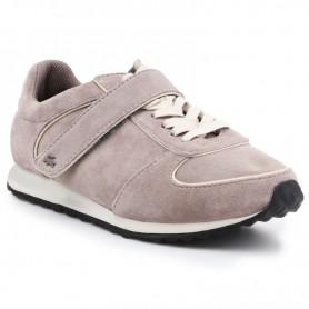 Women's shoes Lacoste Agadel Srw LT