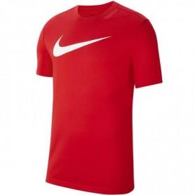 T-shirt Nike Dri-FIT Park