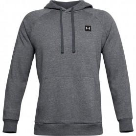Men's sweatshirt Under Armor Rival Fleece Hoodie