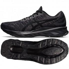 Vīriešu sporta apavi Asics Dynablast