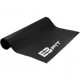 Yoga mat EB FIT 173x61x0,5mm