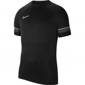 T-krekls Nike Dri-FIT Academy