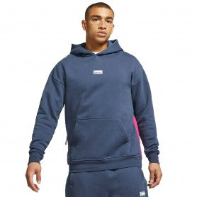 Men's sweatshirt Nike F.C.